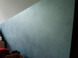 Imbiancature pareti interne appartamenti e uffici